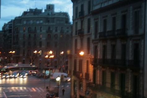 barcelona-1_001.JPG