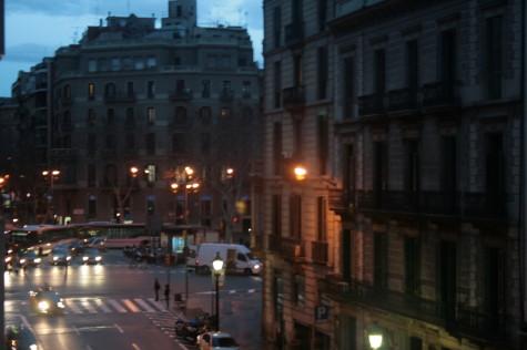 barcelona-1_004.JPG
