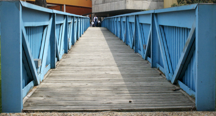 bridgeartsfest