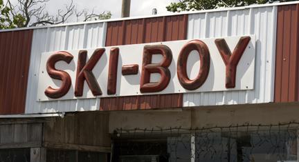 SkiBoyweb