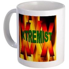 extremistcup