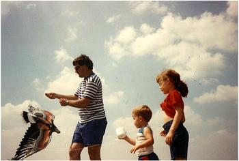 kiteandkids