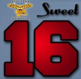 March-Madness-LDU-Sweet-162
