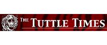 tuttletimes_com