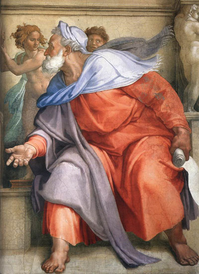 Prophet-Ezekiel-L