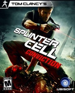 Tom_Clancy's_Splinter_Cell_Conviction