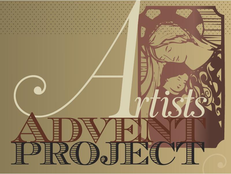 ArtistsAdventlogo