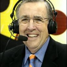 Don't Blame Musburger