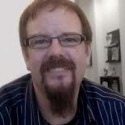 Ed Stetzer is a Traitor?