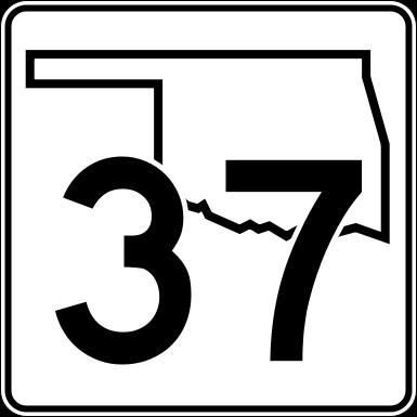 hwy37