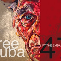 Lift the Cuban Embargo – Glad for Some Baptist Voices