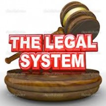Treyvon, a Legal System, and the Justice <i>To Come</i>