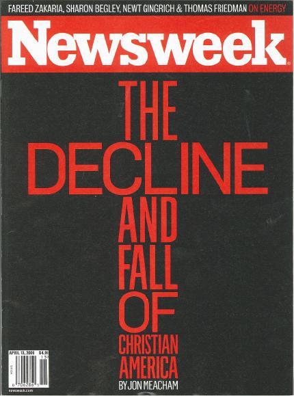 newsdecline