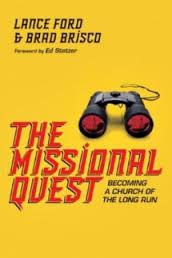 missionalquest