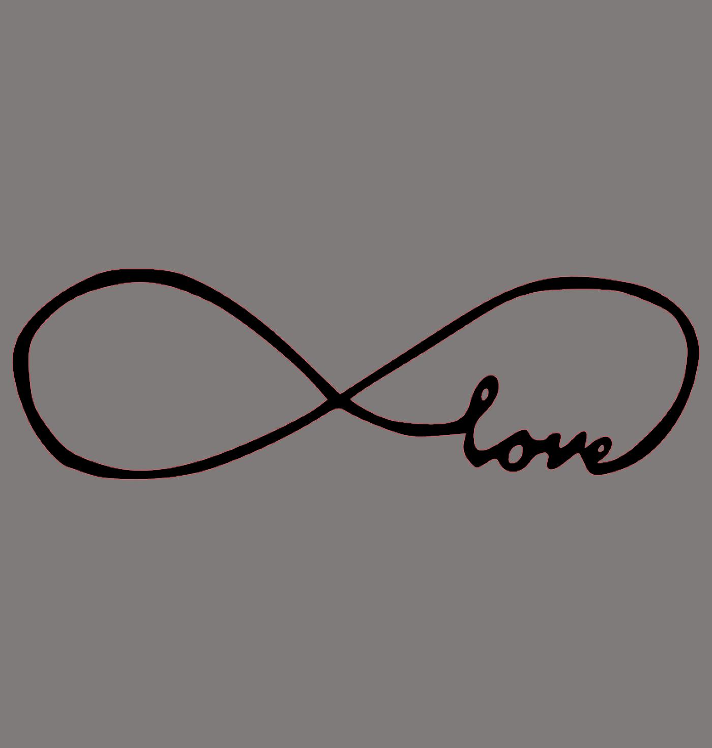 infinity_2Blove_original