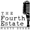 T4E-logo-square