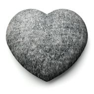 stock-photo-19663694-heart-of-stone