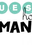 howmany